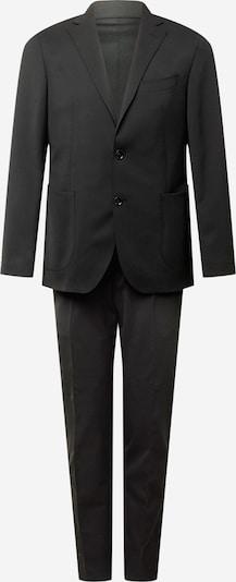 Michael Kors Kostym i svart, Produktvy