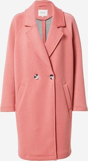 Demisezoninis paltas 'BERNADETTE' iš ONLY , spalva - rožių spalva, Prekių apžvalga