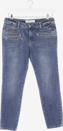 MOS MOSH Jeans in 29 in Blue, Item view