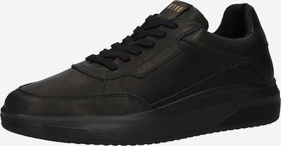 STEVE MADDEN Sneaker 'ASTOR' in schwarz, Produktansicht