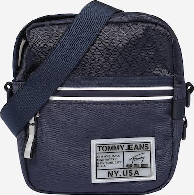 TOMMY HILFIGER Taška přes rameno - námořnická modř, Produkt