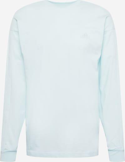 ADIDAS PERFORMANCE Funkčné tričko - mätová / zmiešané farby, Produkt