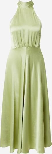 Samsoe Samsoe Večerna obleka 'Rheo' | trst barva, Prikaz izdelka