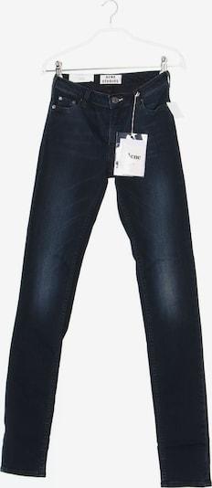 Acne Studios Jeans in 26/34 in Navy, Item view