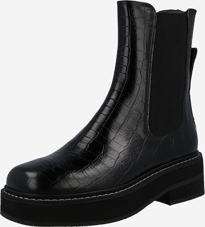 Billi Bi Chelsea Boots in schwarz, Produktansicht