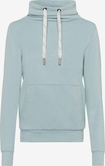 KangaROOS Sweatshirt in hellblau, Produktansicht