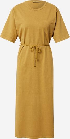 minimum Kleid 'Philine' in karamell, Produktansicht