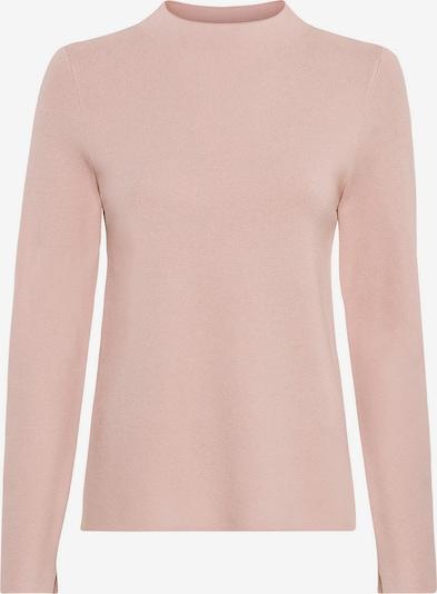 HALLHUBER Pullover in rosa, Produktansicht