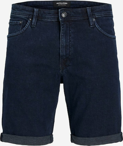 JACK & JONES Jeans 'Rick Felix' in blue denim, Produktansicht