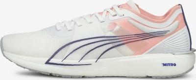 PUMA Sportschuh in lila / rosa, Produktansicht