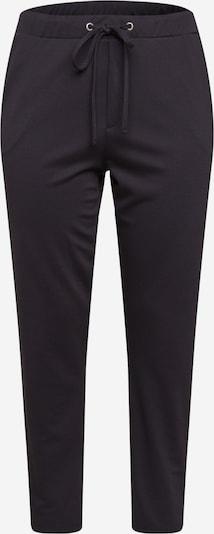 KAFFE CURVE Trousers 'Olivia' in Black, Item view