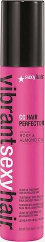 Sexy Hair Anti-Breakage Treatment 'CC Hair Perfector' in