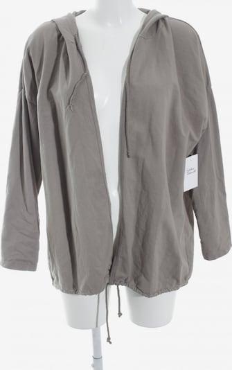 NEW COLLECTION Sweatshirt in XS-XL in grün, Produktansicht