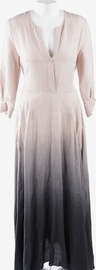 Le Sarte Pettegole Dress in L in Light brown, Item view