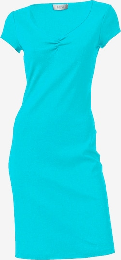 Ashley Brooke by heine Jurk in de kleur Aqua, Productweergave