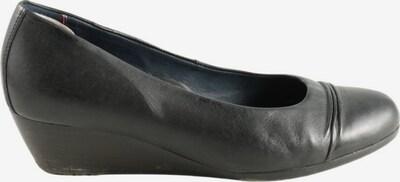 SIOUX High Heels & Pumps in 39,5 in Black, Item view