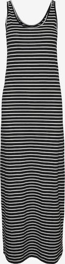 VERO MODA Letní šaty 'Nanna' - černá / bílá, Produkt