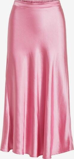 VILA Jupe 'VILA' en rose, Vue avec produit