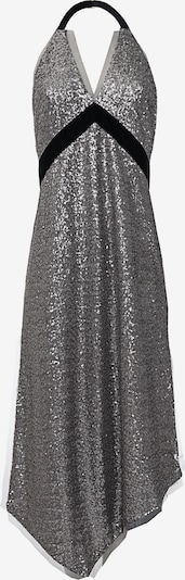 Monosuit Kleid 'PAILLETTES' in beige, Produktansicht