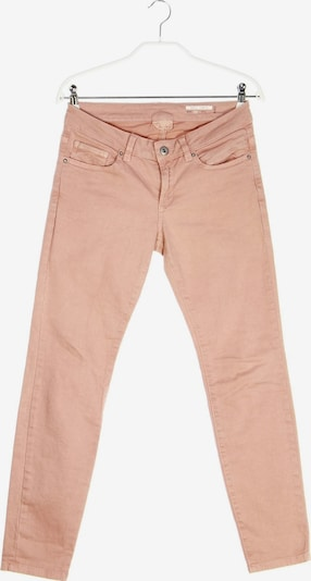 EDC BY ESPRIT Jeans in 24-25 in Peach, Item view