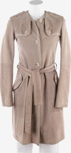 IVI collection Jacket & Coat in S in Beige, Item view