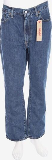 LEVI'S Jeans in 38/30 in blue denim, Produktansicht