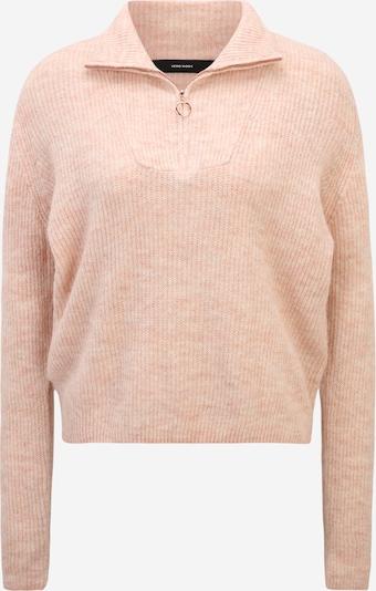Vero Moda Tall Džemperis 'PLAZA', krāsa - vecrozā, Preces skats
