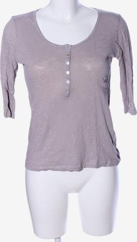 munich freedom Top & Shirt in M in Grey