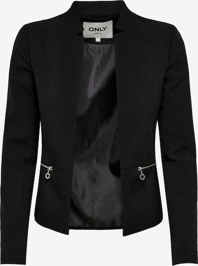 Blazer 'Maddy' ONLY di colore nero, Visualizzazione prodotti