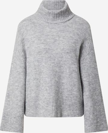 EDITED Sweater 'Winnie' in Grey