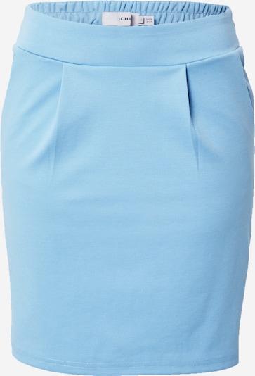 Gonna 'Kate' ICHI di colore blu chiaro, Visualizzazione prodotti