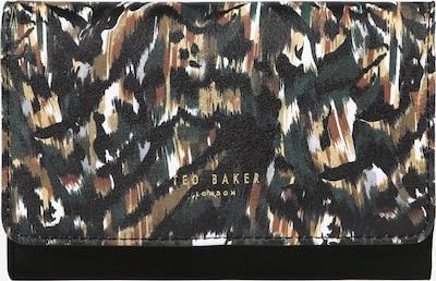 Ted Baker Naudas maks 'Sofu' jauktu krāsu / melns, Preces skats