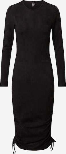Rochie 'CARLY' NEW LOOK pe negru, Vizualizare produs