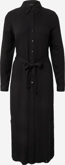 VERO MODA Košulja haljina 'NIVA' u crna, Pregled proizvoda
