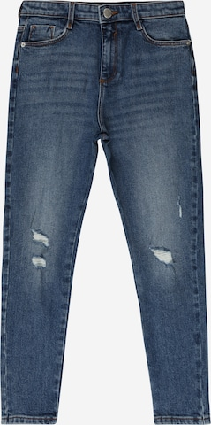 River Island Jeans in Blue
