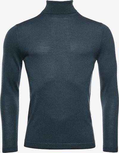 Superdry Pullover in dunkelgrün, Produktansicht
