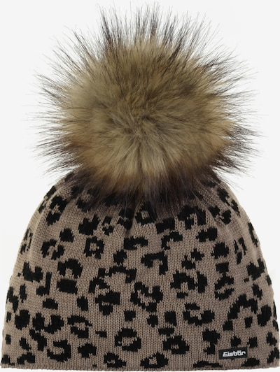 Eisbär Beanie in Mixed colors, Item view