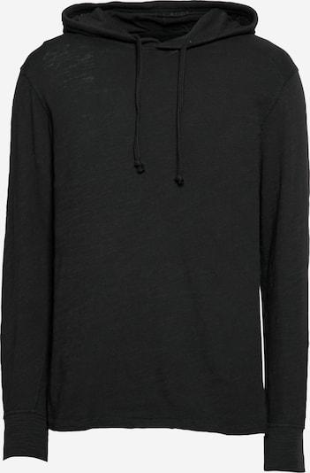 rag & bone Neulepaita värissä musta, Tuotenäkymä