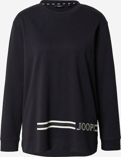 JOOP! Bluzka sportowa 'Tura' w kolorze ciemny niebieski / białym, Podgląd produktu