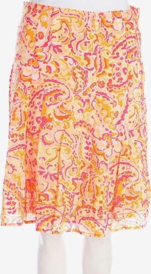 Esprit Collection Skirt in S in Orange, Item view