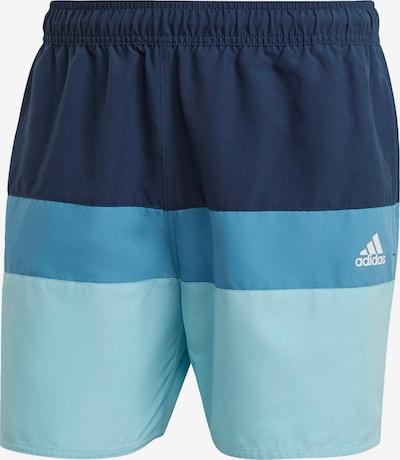 ADIDAS ORIGINALS Uimahousut värissä sininen, Tuotenäkymä