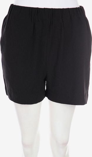ICHI Shorts in M in Black, Item view