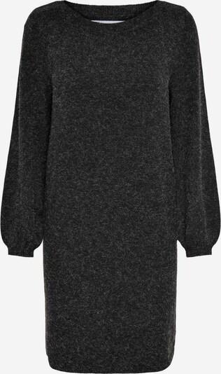 ONLY Vestido 'Rica' en negro, Vista del producto
