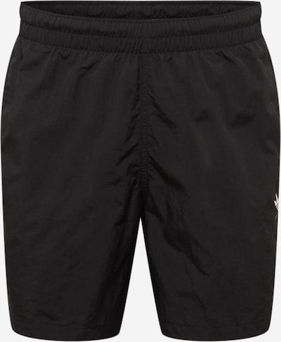 ADIDAS PERFORMANCE Sportovní plavky - černá, Produkt