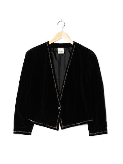 Meico Blazer in L-XL in Black, Item view