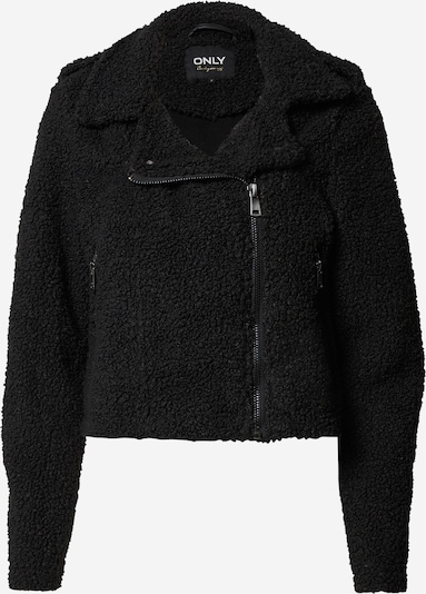 ONLY Jacke 'Roxy' in schwarz, Produktansicht