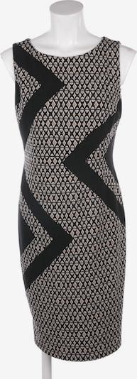 Joseph Ribkoff Dress in M in Mixed colors, Item view