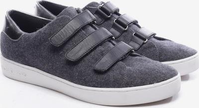 Michael Kors Sneaker in 40 in grau, Produktansicht