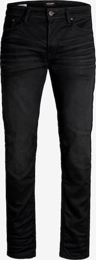 Jeans JACK & JONES di colore nero, Visualizzazione prodotti