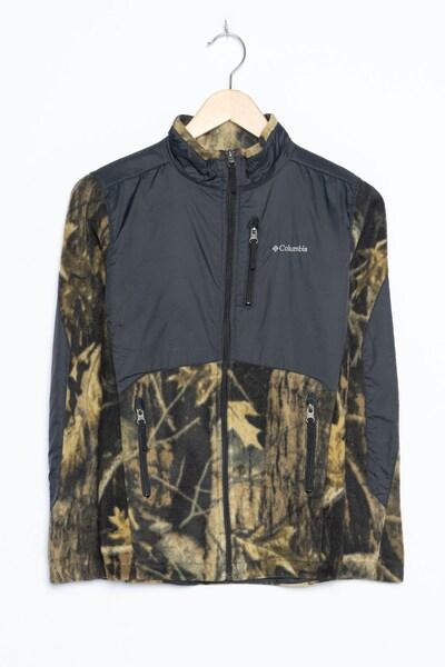 COLUMBIA Fleece in L in mischfarben, Produktansicht